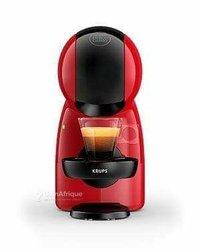 Machine à café à capsules Krups