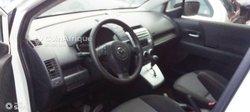 Mazda 5 2005