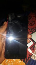Apple iPhone 7 Plus - 256Go