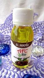 Huiles essentielles marocaines