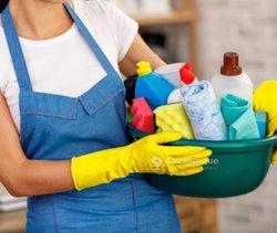 Service de recrutement personnel de maison