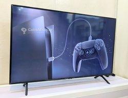 "Smart TV Samsung 58"""