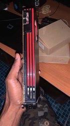 PC gameur i5