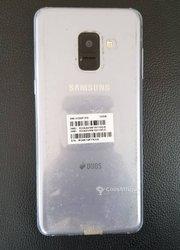 Samsung Galaxy S8 - 32 go
