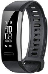Montre bracelet connectée Huawei