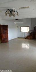 Location appartement 6 pièces - Boukarou