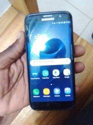 Samsung Galaxy 7 Edge - 32 go