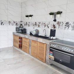 Locatio Appartement meublé 4 pièces - Akpakpa