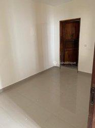 Location Appartements 4 pièces - Hann Maristes 2