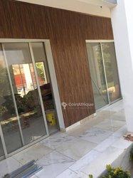 Faux-plafond en lambris PVC