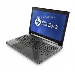 PC HP EliteBook 8560w