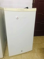 Réfrigérateur bar Hisense