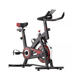 Vélo biking spinning