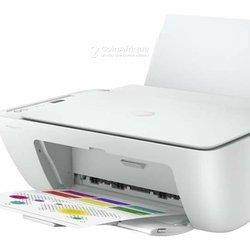 Imprimante multifonctions Deskjet 2710