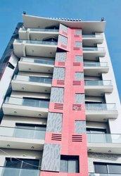 Vente Appartement 4 Pièces 256 m² - Mermoz - Sacré-Cœur