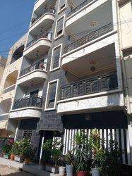 Vente Maison r+4 20 Pièces 160 m²