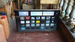 Smart Télévision Panasonic