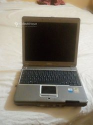 Ordinateur portable Dell Latitude X300