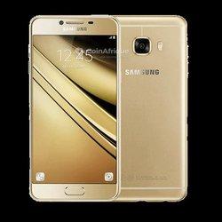 Samsung Galaxy C7 - 32 Go
