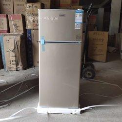 Réfrigérateur New 118L