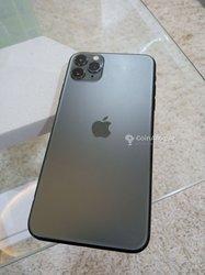 Iphone 11 Pro Max - 64 Go