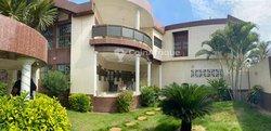 Location villa - Lomé  Ttokoin hôpital