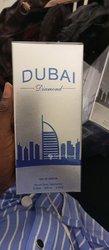 Parfum Dubai