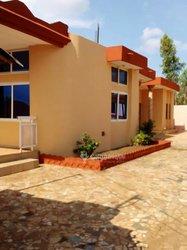 Location villa 6 pièces - Tokpota Tanmey