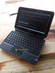 PC HP mini