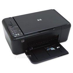 Imprimante HP Deskjet F4480