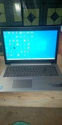 PC Lenovo core i5