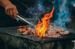 Offre d'emploi - Cuisinier