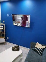 Location studio meublé 2 pièces - Yoff