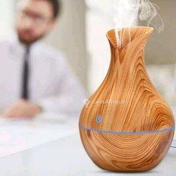 Diffusseur de parfum