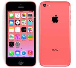 Iphone 5c - 32Go