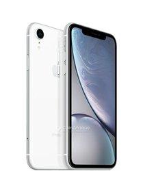 Iphone   XR  128go