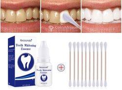 Blanchisseur de dent