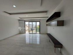 Location appartement 3 pièces - Mermoz Sacré Coeur