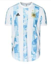 Maillot Copa America