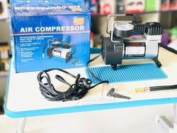 Compresseur d'air