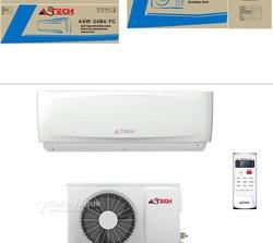 Split Astech 18000btu 2.5CV
