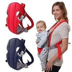Porte bébé - kangourou