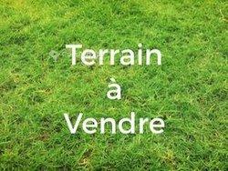 Terrains 500  m2 - Libreville