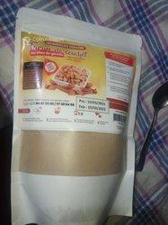 Farine de bouillie 400g