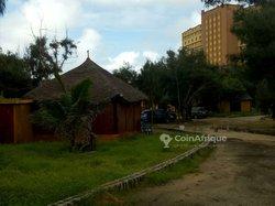 Vente Hôtel 3 hectares - Almadies