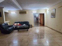 Location Villa 17 pièces - Ouaga