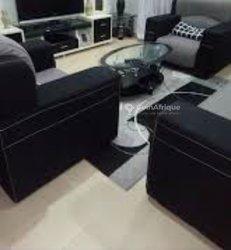 Location appartement meublé 2 pièces - Sicap liberté