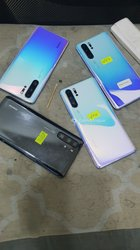 Huawei P30 Pro - 1 Sim
