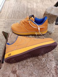 Baskets Nike Air Force 1