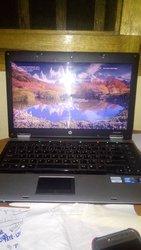PC HP Probook 6450b core i5